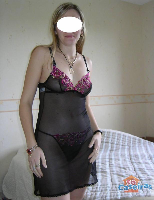 beurette put skype de fille sexy