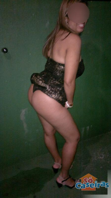 I'm HUGE porno caxias love
